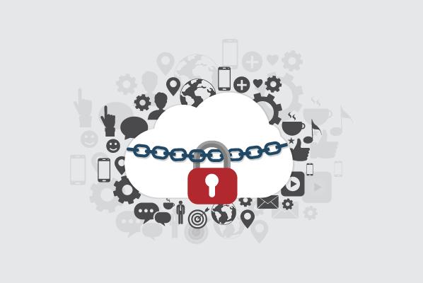 veterinary data security