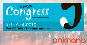 FI-event-BSAVA2015