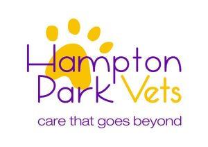 testimonial-hampton-park-vets-logo